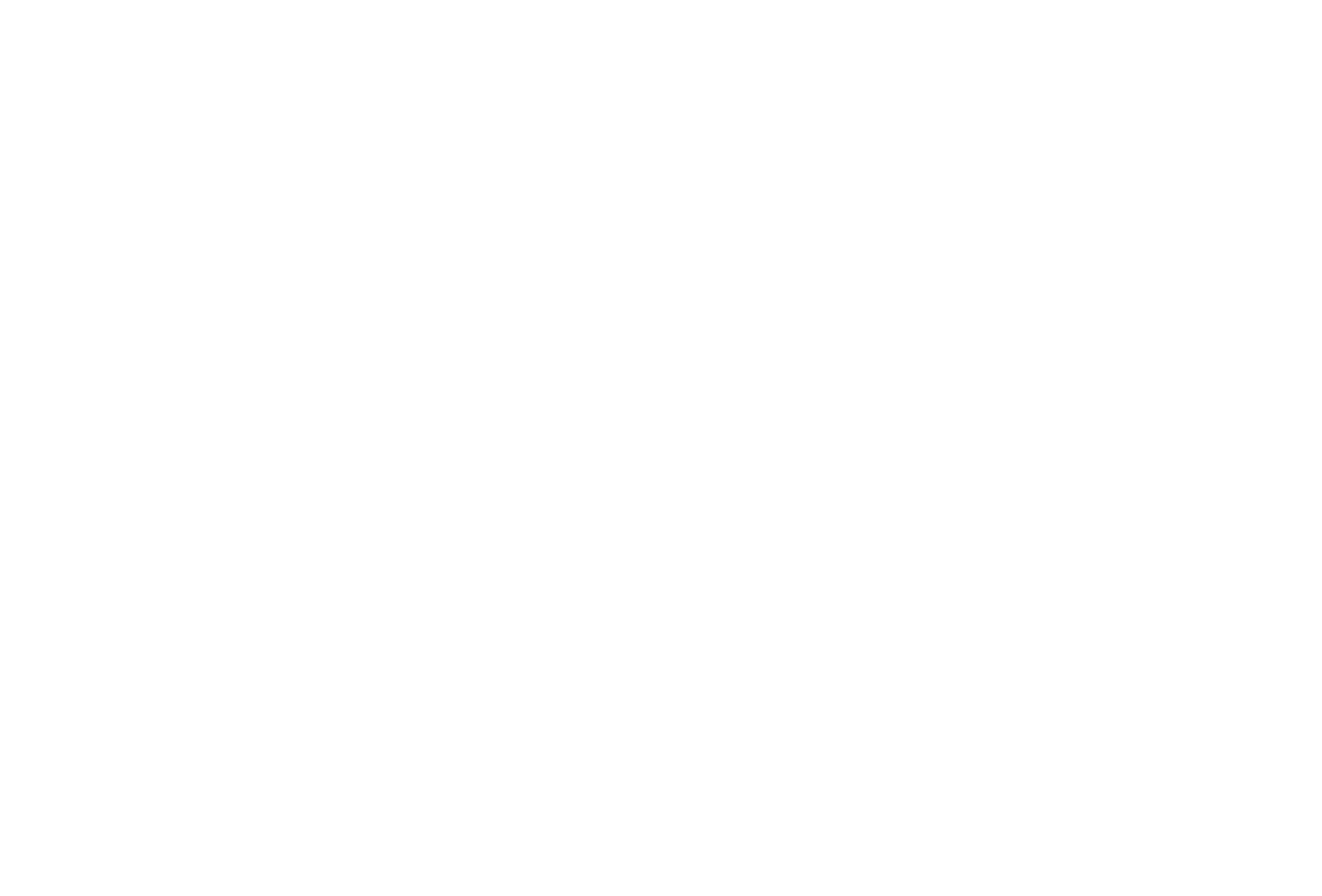 Elite Drainage Plumbing & Heating Solutions