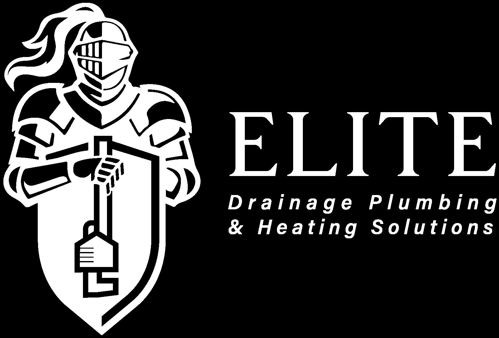 Elite Drainage Plumbing & Heating Solutions
